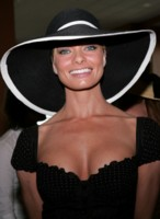 Jaime Pressly picture G188641