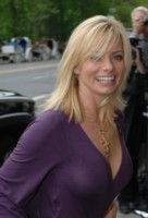 Jaime Pressly picture G188644