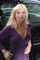 Jaime Pressly picture G188645