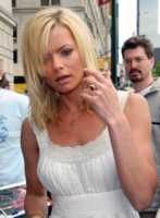 Jaime Pressly picture G188659