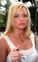 Jaime Pressly picture G188661
