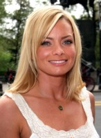 Jaime Pressly picture G188664