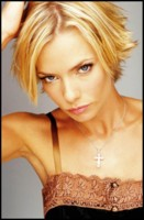 Jaime Pressly picture G188666