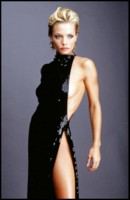 Jaime Pressly picture G188668