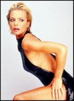 Jaime Pressly picture G188669