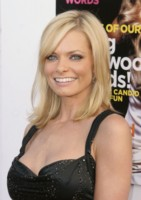 Jaime Pressly picture G188672