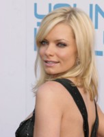 Jaime Pressly picture G188678