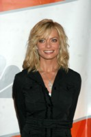 Jaime Pressly picture G188680