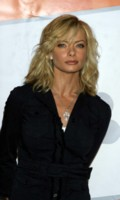 Jaime Pressly picture G188685