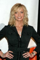 Jaime Pressly picture G188687