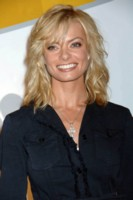 Jaime Pressly picture G188689