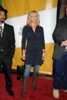 Jaime Pressly picture G188690