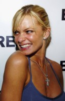 Jaime Pressly picture G188693