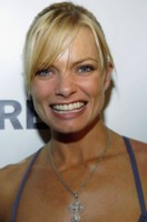 Jaime Pressly picture G188694