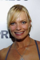 Jaime Pressly picture G188695