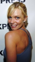 Jaime Pressly picture G188696
