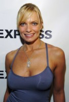Jaime Pressly picture G188697
