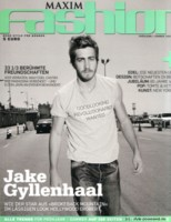 Jake Gyllenhaal picture G188703