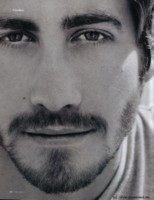 Jake Gyllenhaal picture G188704