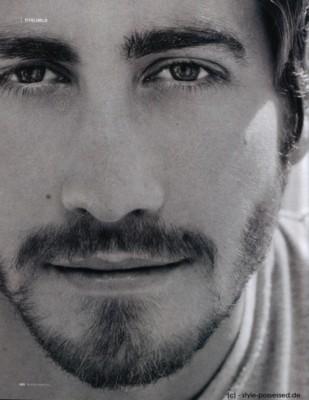 Jake Gyllenhaal poster G188704