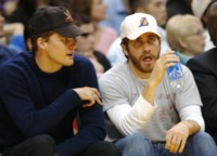 Jake Gyllenhaal picture G188707