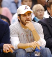Jake Gyllenhaal picture G188710