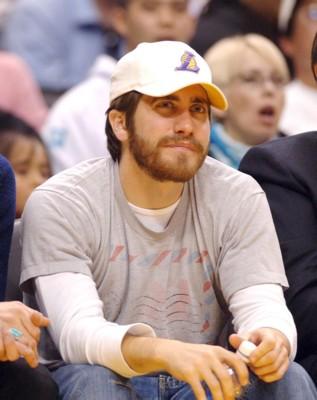 Jake Gyllenhaal poster G188712
