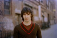James Blunt picture G188737