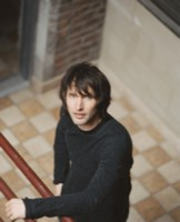 James Blunt picture G188745