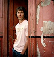 James Blunt picture G188748