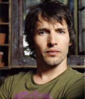 James Blunt picture G188749
