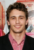 James Franco picture G299263