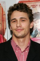James Franco picture G188793