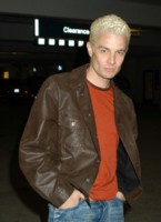 James Marsters picture G188809