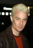James Marsters picture G188810