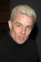 James Marsters picture G188811