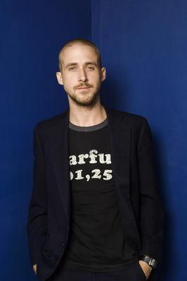 Ryan Gosling poster G1888752