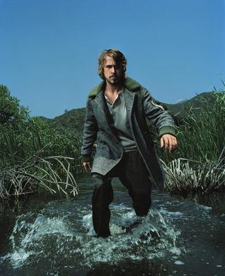 Ryan Gosling poster G1888757