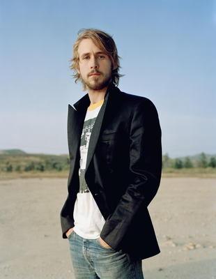 Ryan Gosling poster G1888758