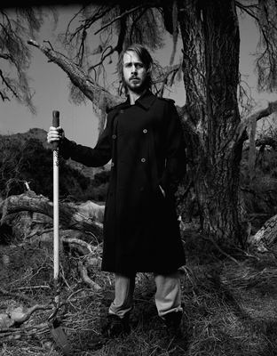 Ryan Gosling poster G1888760