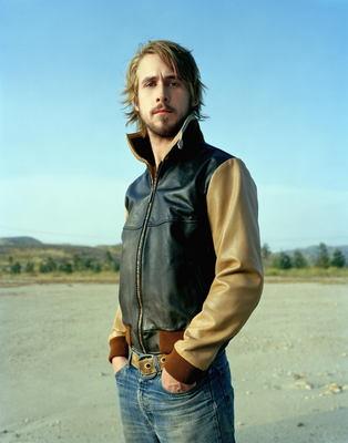 Ryan Gosling poster G1888761