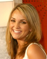 Jamie Lynn Spears picture G188935