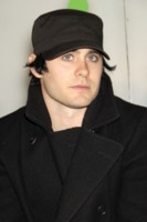 Jared Leto picture G189075