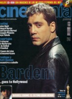 Javier Bardem picture G189096
