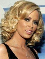 Jenna Jameson picture G189163