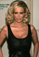 Jenna Jameson picture G189165