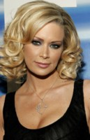 Jenna Jameson picture G189166