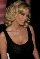 Jenna Jameson picture G189167