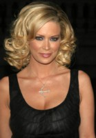 Jenna Jameson picture G189174