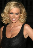 Jenna Jameson picture G189175